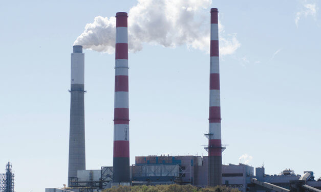 Baykeeper asking Alabama Power to delay or expand public meetings on coal ash