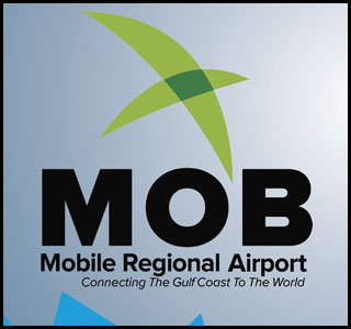 MAA to acquire St. Elmo Airport; Frontier flights resume downtown